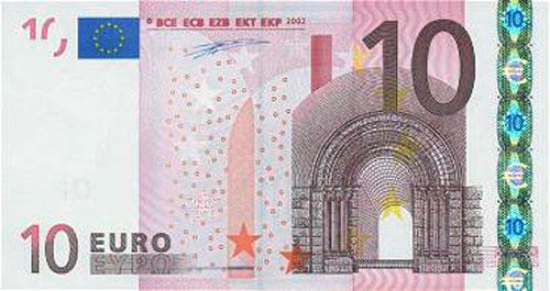 Geoba Se Gazetteer Convert United States Dollar To
